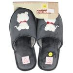 Обувь Gemelli домашняя женская р.38 в ассортименте