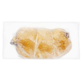 Колбаса Бащинский Оригинальная куриная вареная первый сорт весовая