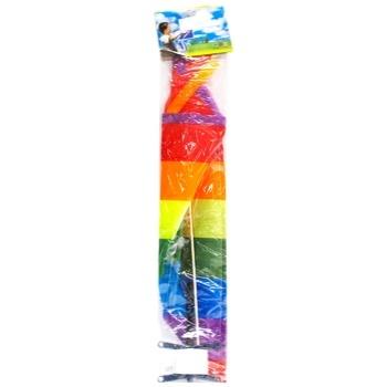 Kite Toy 40cm