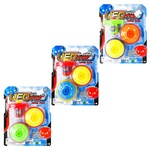 Spinning Toy in Assortment