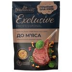 Pripravka Exclusive Professional Seasoning without Salt to Meat 50g