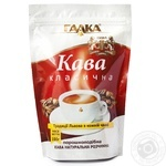 Coffee Galca instant 100g doypack