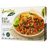 Lamai Thai Pad Thai Frozen Ready Meal 300g
