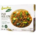Готовое блюдо Lamai Thai Pad See Ew замороженное 300г