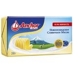 Anchor Sweet Cream Butter 82,9% 200g