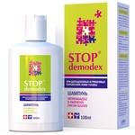 Шампунь Stop Demodex 100мл