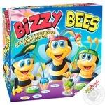 Гра настільна JoyBand  Bizzy Bees