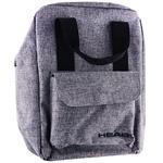 Рюкзак Hash HS-339 - купить, цены на Метро - фото 1