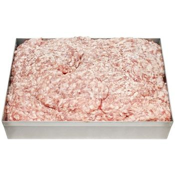 Ukrainian Chilled Mince - buy, prices for CityMarket - photo 1