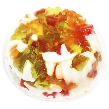 Mosaic Jelly - buy, prices for CityMarket - photo 1