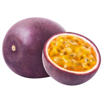 Пассіонфрут ваговий