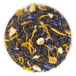 Tea Masterpieces Sir Charles Gray Black Tea - buy, prices for CityMarket - photo 2