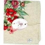 Provence Alegria Tablecloth 40x140cm
