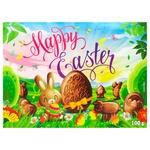 Фігурки шоколадні Baron Happy Easter 100г