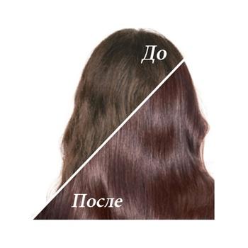 L'Oreal Paris Casting 412 Hair Dye - buy, prices for CityMarket - photo 6