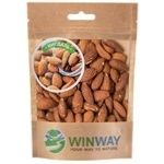 Winway Roasted Almonds 100g