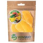 Winway Dried Mango 100g