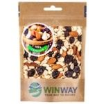 Winway Nut-rerry Mix Harmony 100g