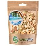 Winway Nuts Mix Sea 100g