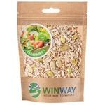 Суміш насіння Winway Салатний мікс 100г