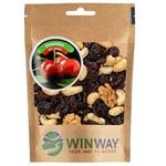 Winway Nut-berry Mix Cherry 100g