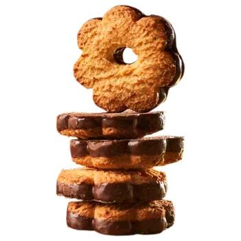 Biscotti Canestrelli Cookies 550g - buy, prices for CityMarket - photo 4