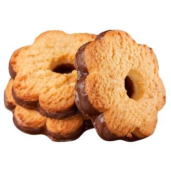 Biscotti Canestrelli Cookies 550g - buy, prices for CityMarket - photo 3