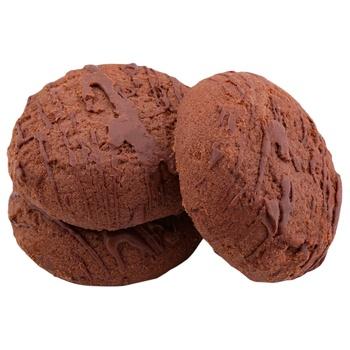 Biscotti Fondant Cookies 500g - buy, prices for CityMarket - photo 3