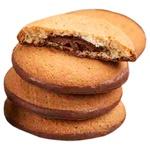 Печиво Biscotti Лоренцо