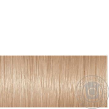 Краска для волос L'oreal Recital 8.1 Копенгаген Светло-русый пепельный - купить, цены на Novus - фото 3