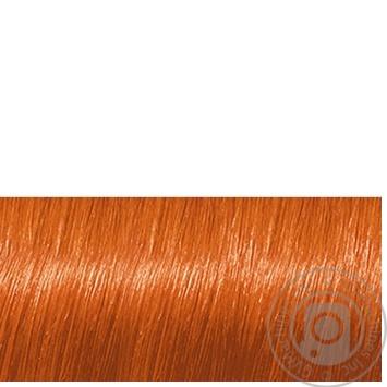 Краска для волос L'Oreal Recital Preference 74 Манго интенсивный медный - купить, цены на Восторг - фото 2