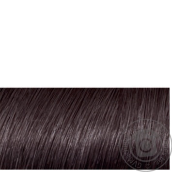L'oreal Preference 3.12 Hair Dye - buy, prices for Novus - image 3