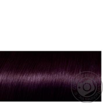 L'Oreal Recital Preference 3.26 Dark Purple Hair Color - buy, prices for Novus - image 3