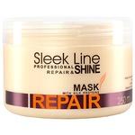 Stapiz Sleek Line Hair Mask 250ml