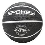 Мяч баскетбольный Spokey Magic