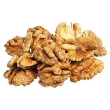 Walnut Kernel - buy, prices for MegaMarket - image 1
