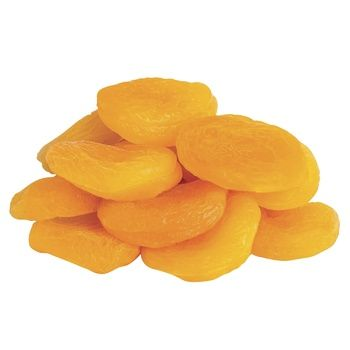 Dried Apricots Jumbo - buy, prices for MegaMarket - image 1