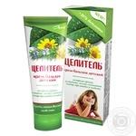 Aromat Healer Cream-balm for Children 70g