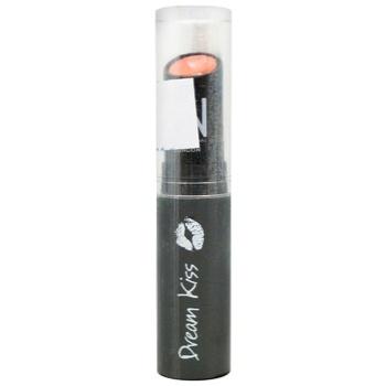 LN Professional Lipstick Dream Kiss 3.6g 01