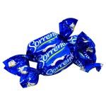 Candy Roshen Sorrento Ukraine