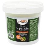 DGF Royal Sugared Pistachio Paste 1kg
