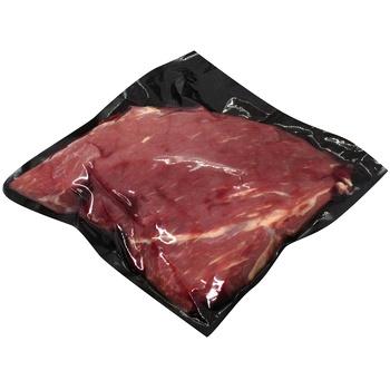 Окорок говяжий охлажденный ~2,5кг