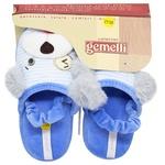 Взуття домашнє Gemelli дитяче Тузик р.23-32 в асортименті