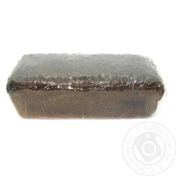 Хлеб Грано Милльвилль ржаной весовой - купить, цены на МегаМаркет - фото 1