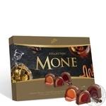 Конфеты Konti Mon Morans с ароматом трюфеля 167г