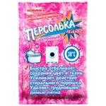 Persolka Plus Flower Bleach 250g