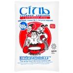 Kozachenki Iodized Food Salt 800g