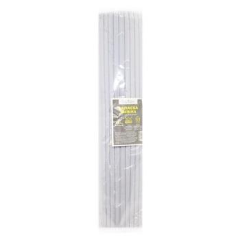 Запаска для швабри Eco Fabric 33см