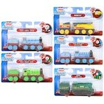 Thomas & Friends Toy Train