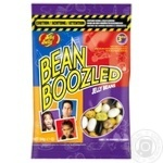 Jelly Belly Bean Boozled candy-toy 54g